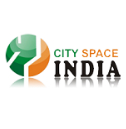 City Space India
