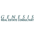 Genesis Real Estate Consultant Pvt Ltd
