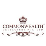 Commonwealth Developers Pvt Ltd