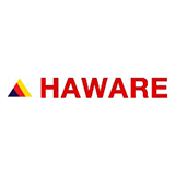 Haware Engineers and Builders Pvt Ltd