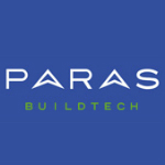 Paras Buildtech India Pvt Ltd Logo