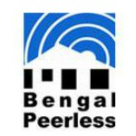Bengal Peerless Housing