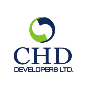 CHD Developers Ltd