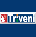 Triveni Infrastructure Development Co Ltd