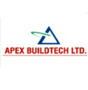 Apex Buildtech Ltd