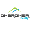 Dharohar Realty