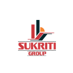 Sukriti Group