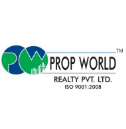 Prop World Realty Pvt Ltd
