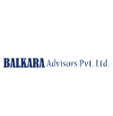 Balkara Advisors Pvt Ltd