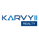 Karvy Realty India Ltd