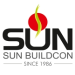 Sun Buildcon Pvt Ltd