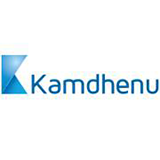 Kamdhenu Group