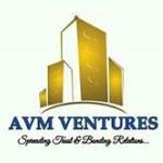AVM Ventures