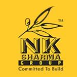 N K Sharma Group
