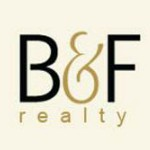 BF Realty