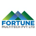 Fortune Multitech Pvt Ltd