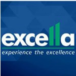 Excella Infra LLP