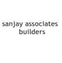Sanjay Associates and Builders