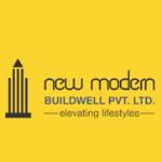 New Modern Buildwell Pvt Ltd