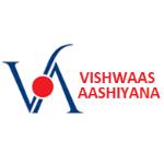 Vishwaas Aashiyana