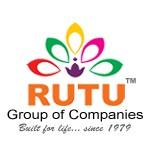 Rutu Group