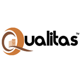 Qualitas Lifespaces