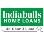 Indiabulls Housing Finance Ltd.