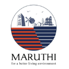 Maruthi Corporation Ltd