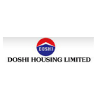Doshi Housing Ltd
