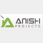 Anish Projects Developers Pvt Ltd