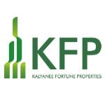 Kalyanee Fortune Properties