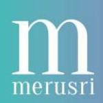 Merusri Real Estate Developers Pvt Ltd