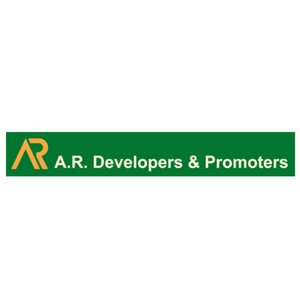 AR Infra Promoter (India) Pvt Ltd