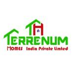 Terrenum Homes
