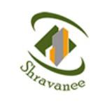 Shravanee Holdings