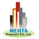 Mehta Propmart Pvt Ltd