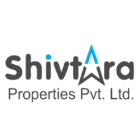 Shivtara Properties Pvt Ltd
