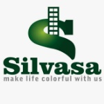 Silvasa Developers