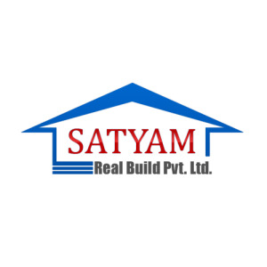 Satyam Real Build Pvt Ltd