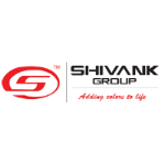 Shivank Group