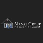 Manas Group