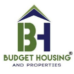 Budget Housing And Properties
