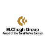 M Chugh Group