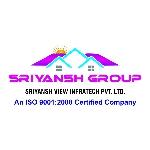 Sriyansh View Infratech Pvt Ltd