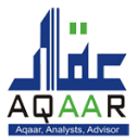 Aqaar Realtech Pvt Ltd