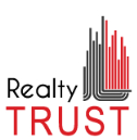 Realty Trust