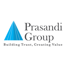 Prasandi Builders Pvt Ltd