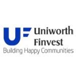 Uniworth Finvest Pvt Ltd