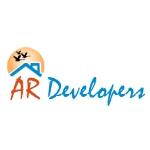 AR  Developers