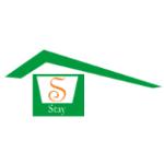 SRA Infra Structure Pvt Ltd